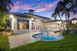 215 Royal Palm Way Boca Raton, FL 33432 photo 18