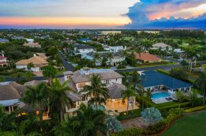 215 Royal Palm Way Boca Raton, FL 33432 photo 80