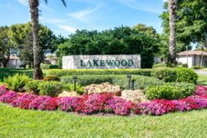 7738  Lakeside Boulevard 376 For Sale 10637354, FL