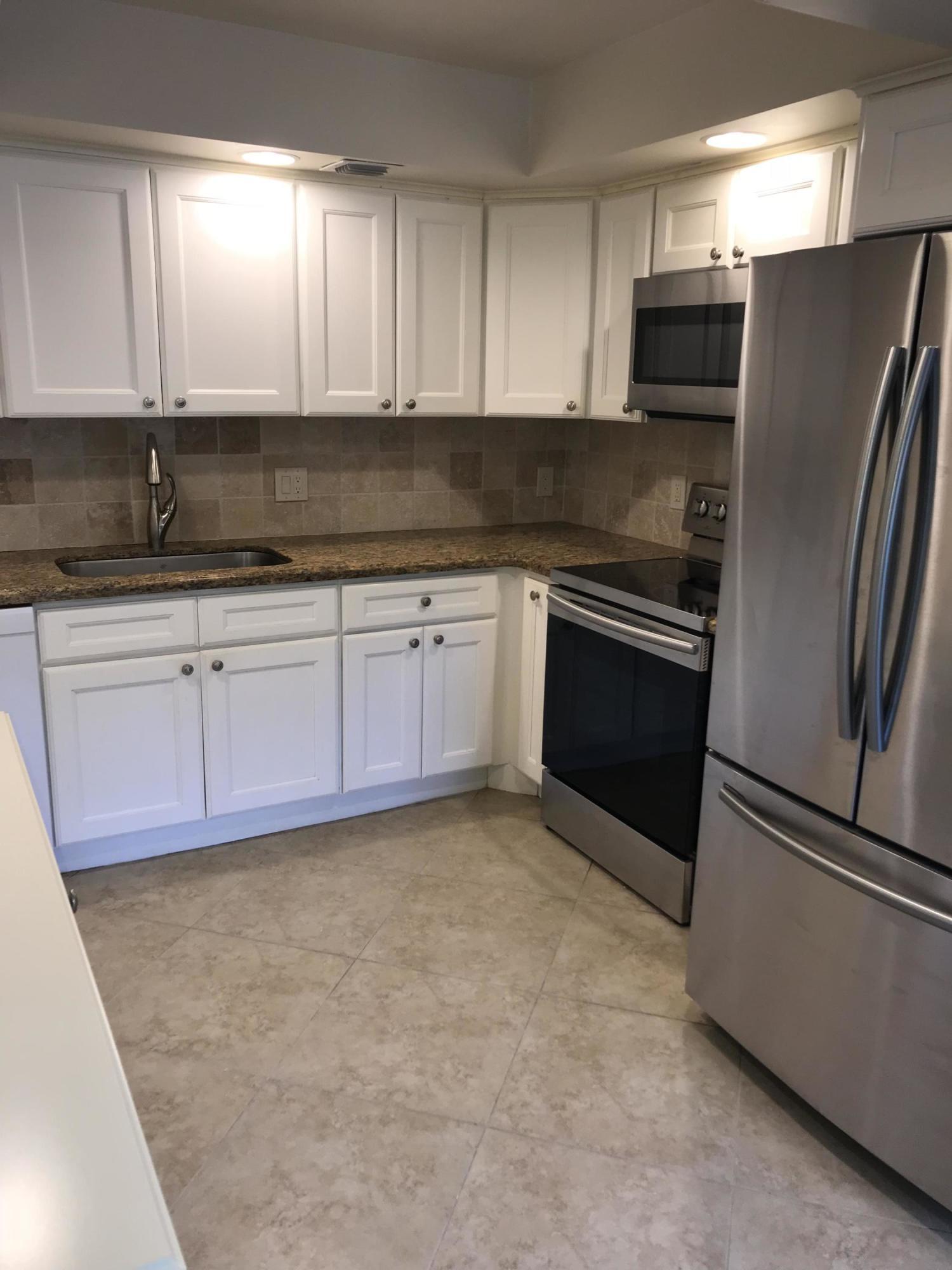 Home for sale in Century Village Deerfield Beach Florida