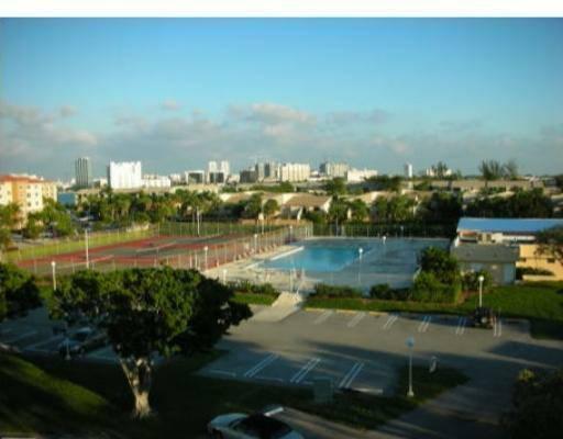 470 Executive Center Drive 4-M  West Palm Beach, FL 33401