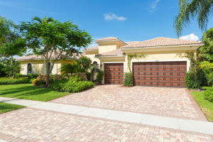 4585  Island Reef Drive  For Sale 10637398, FL