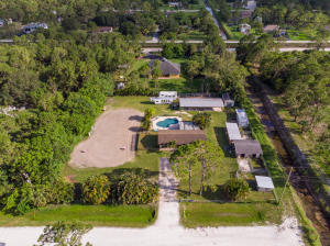 12230  63rd Lane  For Sale 10637556, FL