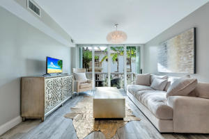 227  Brazilian Avenue 2e For Sale 10637424, FL