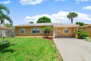 6701  Lytle Court  For Sale 10637447, FL