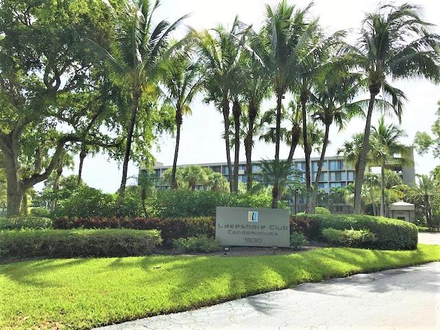 1830 Embassy Drive 604  West Palm Beach, FL 33401