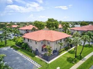 1457 SW 25th Place D For Sale 10637458, FL