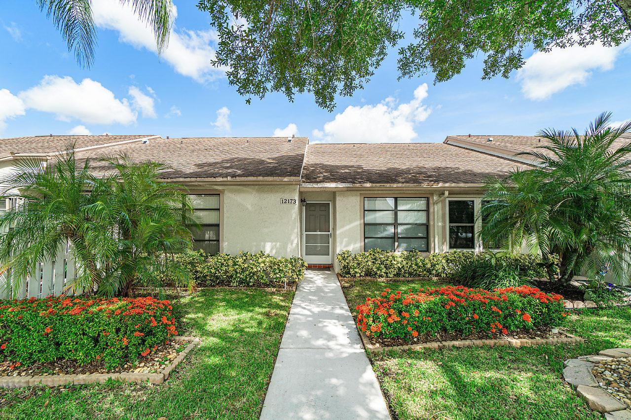 Home for sale in SOUTHPOINTE Boynton Beach Florida