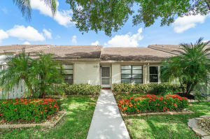 12173  Country Greens Boulevard  For Sale 10637456, FL