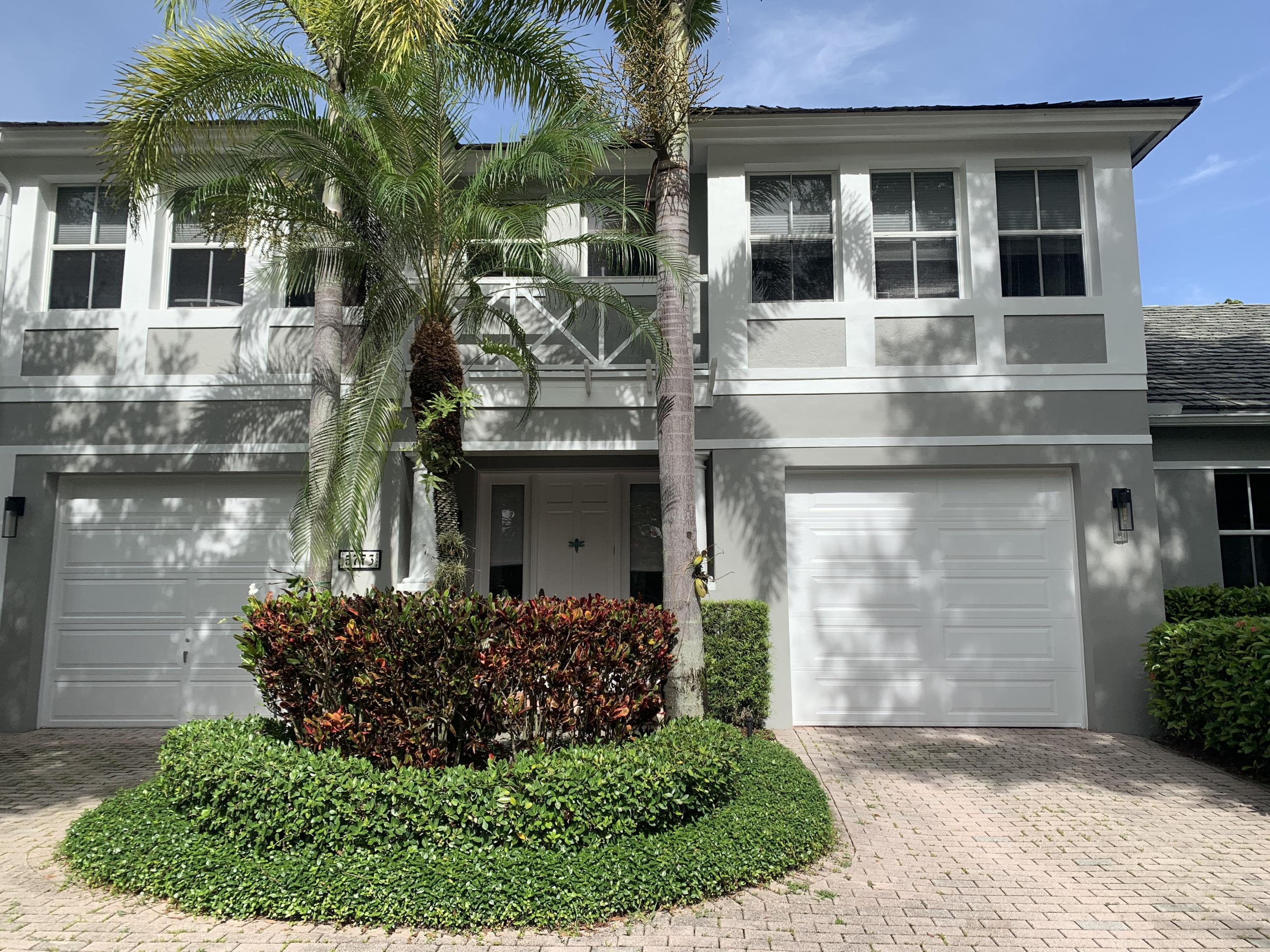 Home for sale in Woodfield County Club Boca Raton Florida