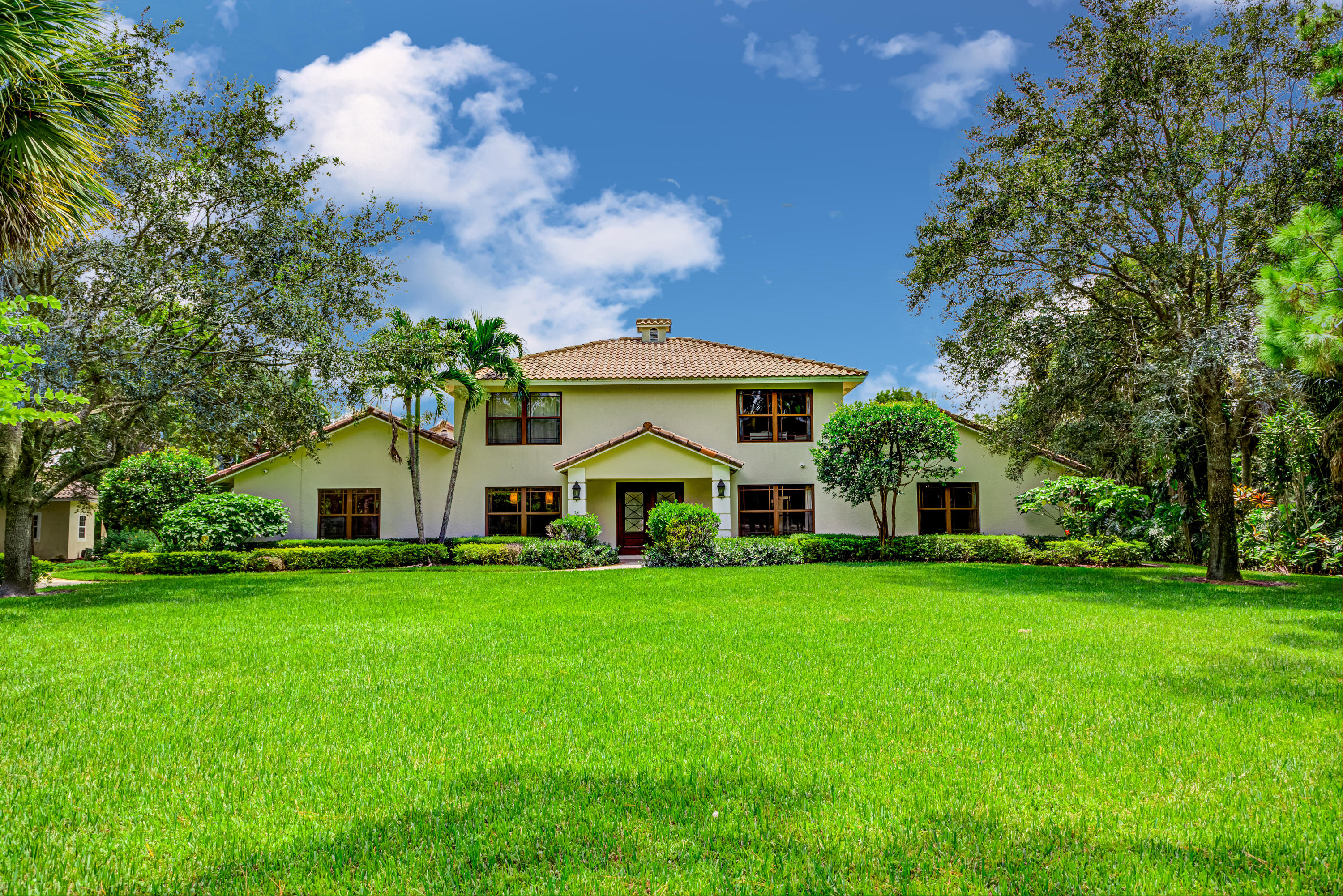 1030 Clydesdale Drive Loxahatchee, FL 33470