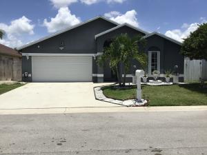 1396  Waterway Cove Drive  For Sale 10637526, FL