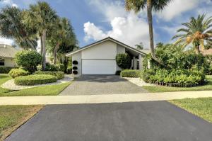3961  Live Oak Boulevard  For Sale 10637552, FL