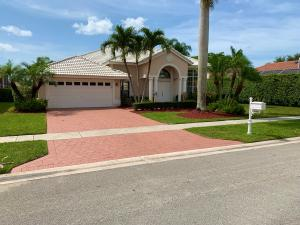19401  Preserve Drive  For Sale 10637386, FL