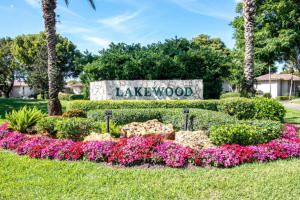 7768  Lakeside Boulevard 533 For Sale 10637887, FL