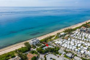 5000  Old Ocean Boulevard  For Sale 10638521, FL
