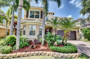 7952  Emerald Winds Circle Circle  For Sale 10637728, FL