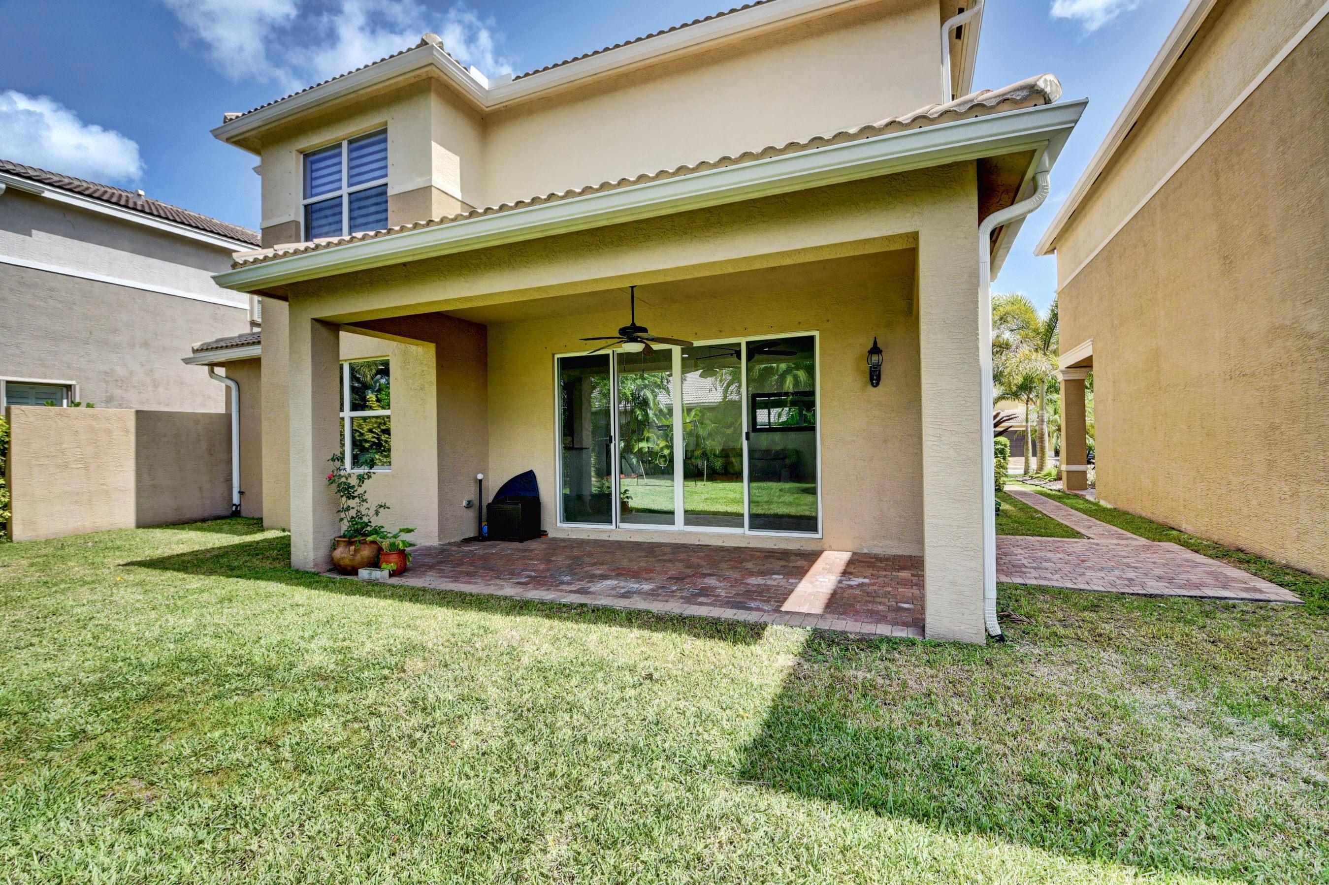 7952 Emerald Winds Circle Circle Boynton Beach, FL 33473 photo 39