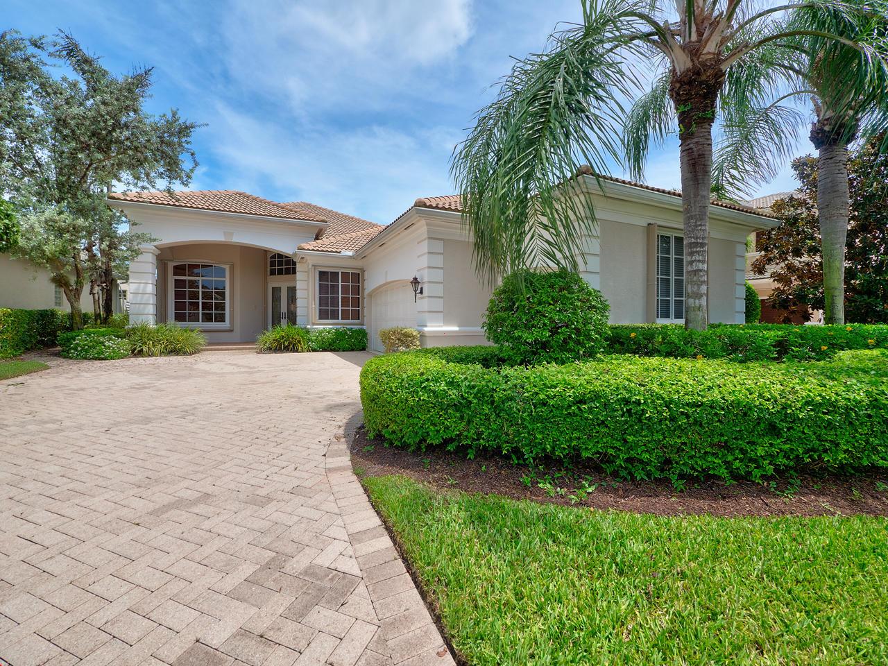 Photo of 141 San Marco Drive, Palm Beach Gardens, FL 33418