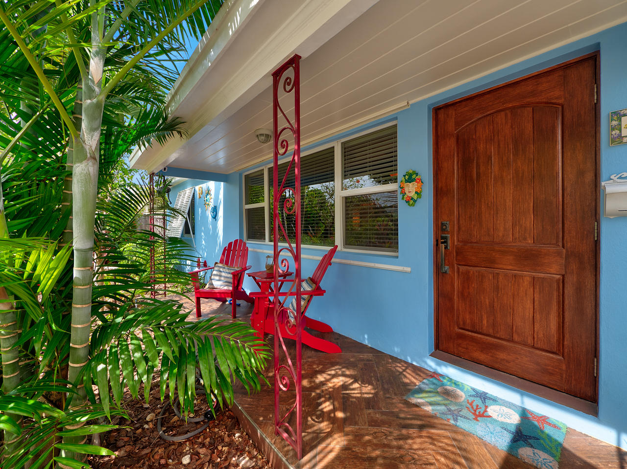Home for sale in Eden Place Lake Worth Beach Florida