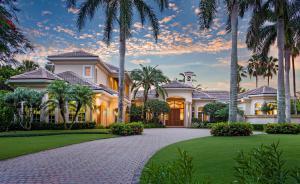 12423  Banyan Road  For Sale 10637764, FL