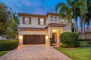 10737  Willow Oak Court  For Sale 10637668, FL