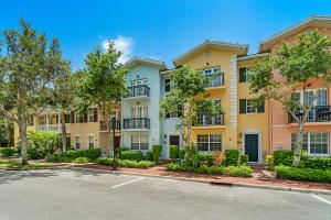 1016 E Heritage Club Circle  For Sale 10637673, FL