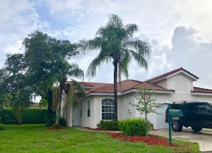 8639  Via Giula   For Sale 10637682, FL