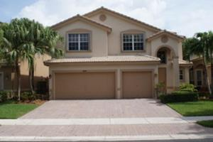 4819 S Classical Boulevard  For Sale 10637719, FL