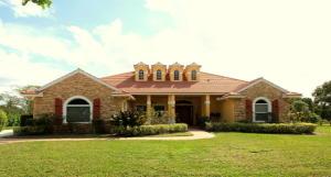 14363  Draft Horse Lane  For Sale 10637857, FL