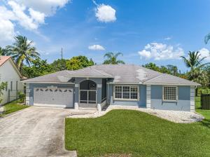 1174  Hatteras Circle  For Sale 10637760, FL
