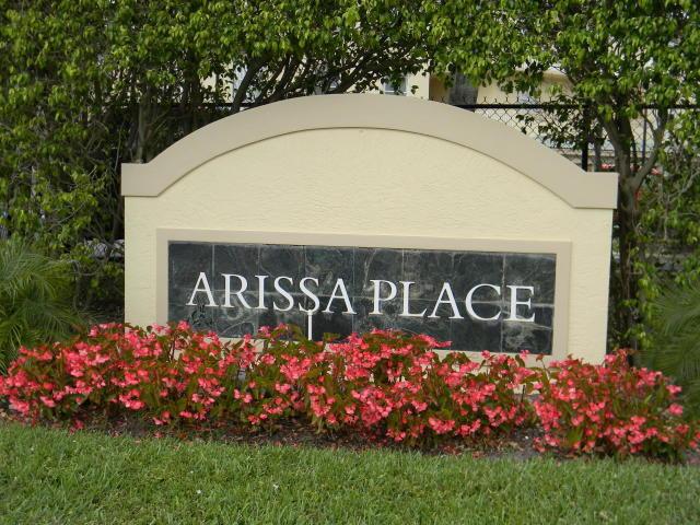 2080 Greenview Shores Boulevard 402 Wellington, FL 33414