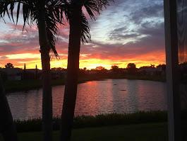 Home for sale in Hampton Lakes Boynton Beach Florida