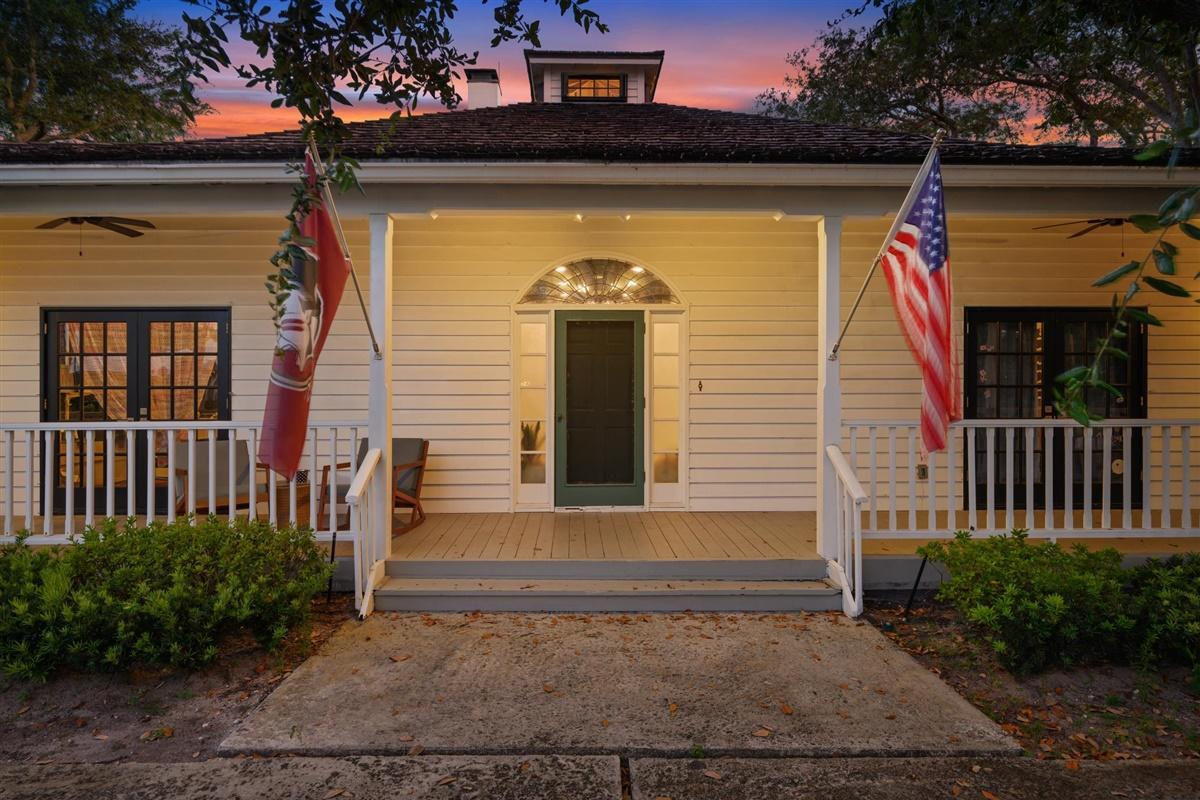 4820 S Lake Drive  Boynton Beach, FL 33436