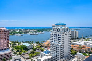 701 S Olive Avenue 1224 For Sale 10638194, FL