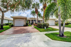 9752  Crescent View Drive  For Sale 10637894, FL