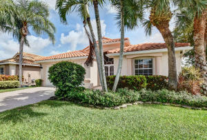 7387  Trentino Way  For Sale 10637442, FL