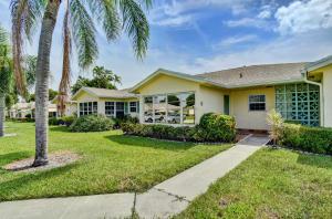 5186  Lakefront Boulevard C For Sale 10637784, FL