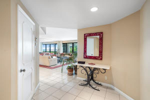 3120 S Ocean Boulevard 2-202 For Sale 10637454, FL