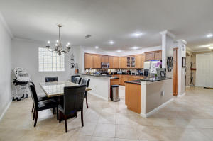 4528  Highgate Drive  For Sale 10637791, FL