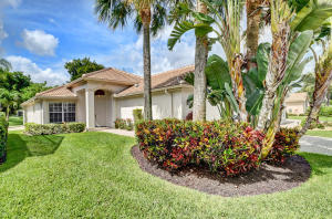 7463 W Mercada Way  For Sale 10637821, FL