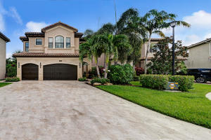 16926  Bridge Crossing Circle  For Sale 10637805, FL