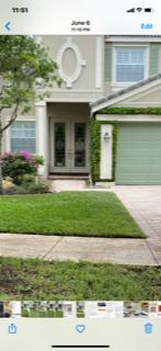 2651 Sawyer Terrace  Wellington FL 33414