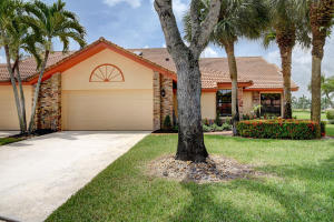 8497  Heather Place  For Sale 10637848, FL