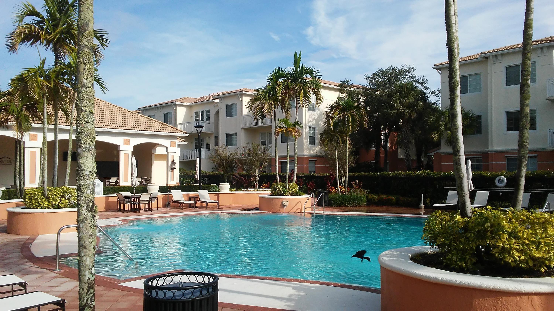 Home for sale in Mezzano Royal Palm Beach Florida
