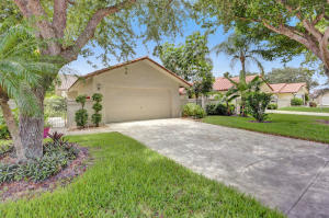 1770 NW 21st Court  For Sale 10637571, FL