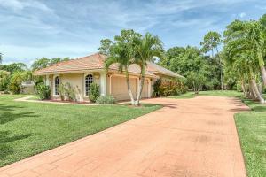 1627  Mayacoo Lakes Boulevard  For Sale 10638495, FL