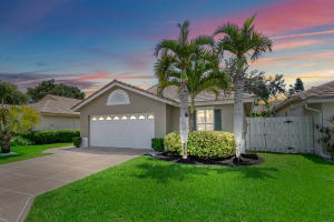 7828  Manor Forest Court  For Sale 10637487, FL