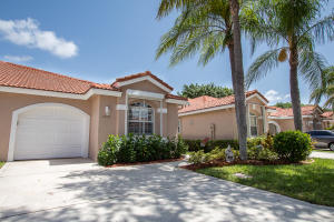 8237  Via Bella   For Sale 10640843, FL