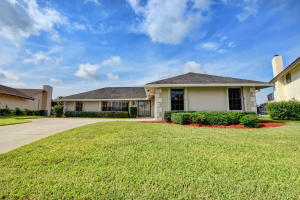 12875  Guilford Circle  For Sale 10637905, FL
